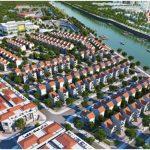 kalong-riverside-city-2